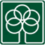 fickling & company logo