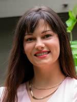 Diana Beck, Realtor