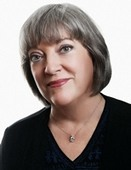 Janet-Goodman, REALTOR