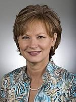 Wanda-Flanders, REALTOR