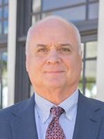 Jim Fain