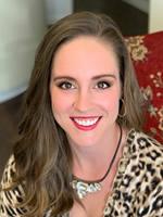 Jessa Herrin, Leasing Coordinator