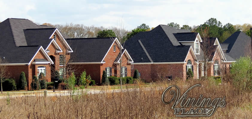 Vinings Place Subdivision Warner Robins GA 31088 on homes for rent in yukon ok, homes for rent in vicksburg ms, homes for rent in white plains ny, homes for rent in macon, homes for rent in washington dc, homes for rent in vallejo ca, homes for rent in sunrise fl, homes for rent in waco tx,